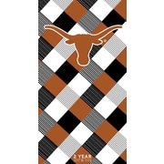 "2017-2018 TF Publishing 6.5"" x 3.5"" Texas, University of  2 Year Pocket Calendar  (17-7170)"