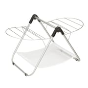 Honey Can Do Tabletop Drying Rack (DRY-03623)