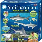 Museum Craft Kit - Shark (0660)