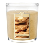 Colonial Candle 22 oz. Jars, 2/Pack