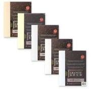 """First Base Granite Bond Laser Paper, 8-1/2"""" x 11"""", (FST78302), 400/Pack"""