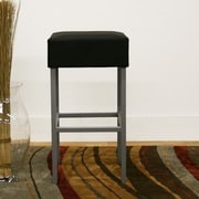 Wholesale Interiors Baxton Studio Andante 25.25'' Bar Stool