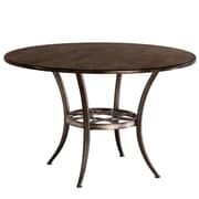 Hillsdale Chandler Dining Table