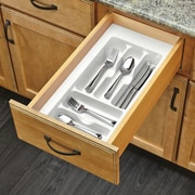Rev-A-Shelf Small Cutlery Drawer Organizer