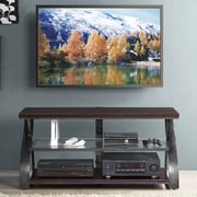 Whalen Furniture Calico TV Stand