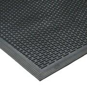 Rubber-Cal, Inc. Dura-Scraper Linear Commercial Entrance Doormat