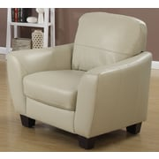 AC Pacific Sawyer Chair