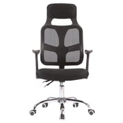 Porthos Home Calhoun High-Back Task Chair