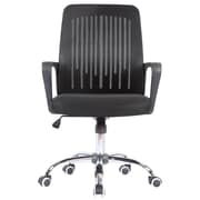 Porthos Home Rowena Mid-BackTask Chair