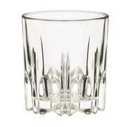 Global Amici Bartender's Choice 10 oz. Old Fashioned Glass (Set of 4)
