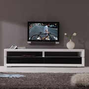 B-Modern Executive Remix TV Stand