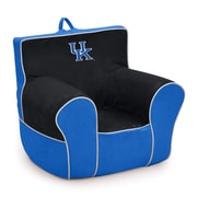 KidzWorld ''All American'' Collegiate Kids Foam Chair