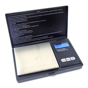 Tectron Digital Pocket Scale