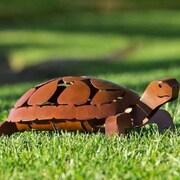 YeiserResearch&DevelopmentLLC Turtle Statue