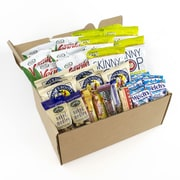 Gluten Free Snacks Box