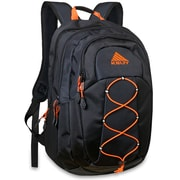 Kelty X-Terra Sport Backpack, Black (6814)