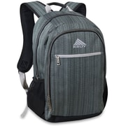 Kelty Metro Urban Backpack, Grey Stripe Print (6802)
