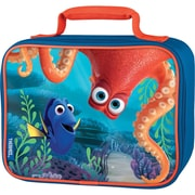 Thermos K316081006 Finding Dory™ Lunch Bag with Dory