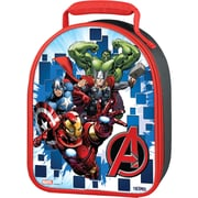 Thermos K416096006 Marvel® Avengers® Novelty Tombstone Lunch Box