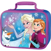 Thermos K216078006 Frozen® Lunch Bag with Elsa & Friends