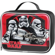 Thermos K25315006 Star Wars® Episode 7 Lunch Bag with Stormtroopers