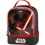 Thermos K35215006 Star Wars® Episode 7 Lunch Bag with Darth Vader®