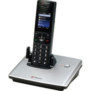 Polycom  VVX D60 IP Phone  Wireless  DECT  Desktop, 2200-17823-001