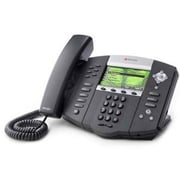 Polycom  SoundPoint IP 670 IP Phone, 2200-12670-001