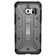 Urban Armor Gear® Composite Cell Phone Case for Samsung Galaxy S7, Ash (GLXS7-ASH)