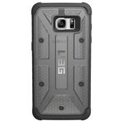 Urban Armor Gear® Composite Cell Phone Case for Samsung Galaxy S7 Edge, Ash (GLXS7EDGE-ASH)
