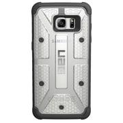 Urban Armor Gear® Composite Cell Phone Case for Samsung Galaxy S7 Edge, Ice (GLXS7EDGE-ICE)