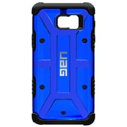 Urban Armor Gear® Cell Phone Case for Samsung Galaxy Note 5, Cobalt (UAG-GLXN5-CBT)