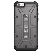 Urban Armor Gear® Cell Phone Case for Apple iPhone 6/6s, Ash (UAG-IPH6/6S-ASH-VP)