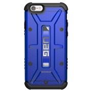 Urban Armor Gear® Cell Phone Case for Apple iPhone 6/6s, Cobalt (UAG-IPH6/6S-CBT-VP)