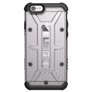 Urban Armor Gear® Cell Phone Case for Apple iPhone 6/6s, Ice (UAG-IPH6/6S-ICE-VP)