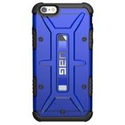 Urban Armor Gear® Cell Phone Case for Apple iPhone 6/6s Plus, Cobalt (UAG-IPH6/6SPLS-CBT-V)