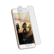 Urban Armor Gear® Screen Protector for Apple iPhone 6/6s Plus, Clear (UAG-IPH6/6SPLS-SP)