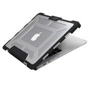 "Urban Armor Gear® UAG-MBA13-A1466 Composite Case for 13"" Apple MacBook Air, Ash"