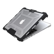 "Urban Armor Gear® UAG-MBP13-A1502 Composite Case for 13"" Apple MacBook Pro with Retina Display, Ash"