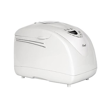 Rosewill 2-Pound Bread Maker