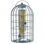 Gardman Extra Large Seed Tube Bird Feeder