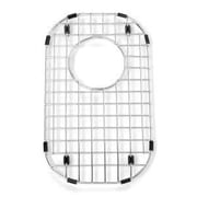 American Standard Bottom Kitchen Sink Grid Rack