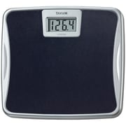Taylor Digital Basic Lithium Bath Scale