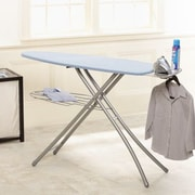 Home Products International Wide Top Ironing Board