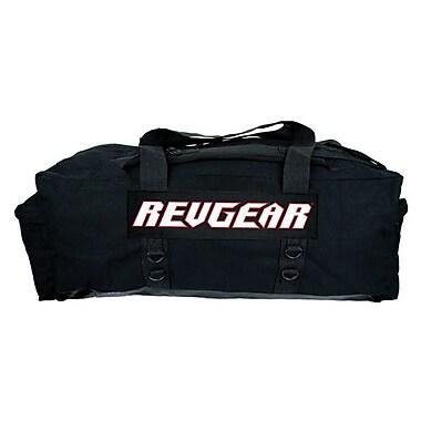 Revgear Duffel Bag