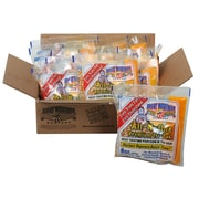 Great Northern Popcorn Great Northern Popcorn Popcorn Portion Pack (Set of 12); Case of 12