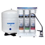 Boann Reverse Osmosis 5-Stage Water Filter System
