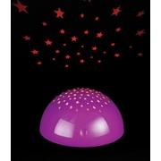 Creative Motion Overhead Projector; Purple