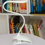 Creative Motion 14.17'' H Table Lamp