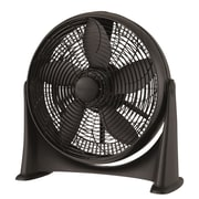 Jarden Home Environment Holmes 100pct Recycled 20'' Whole Room Air Circulator